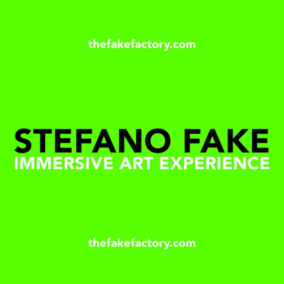 stefano fake immersive art experience_00002
