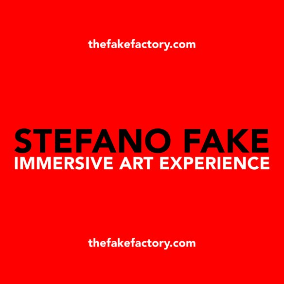 stefano fake immersive art experience_00003