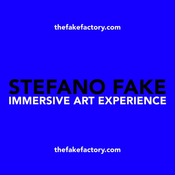 stefano fake immersive art experience_00007