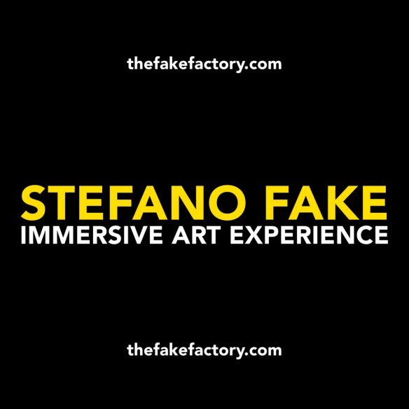 stefano fake immersive art experience_00008
