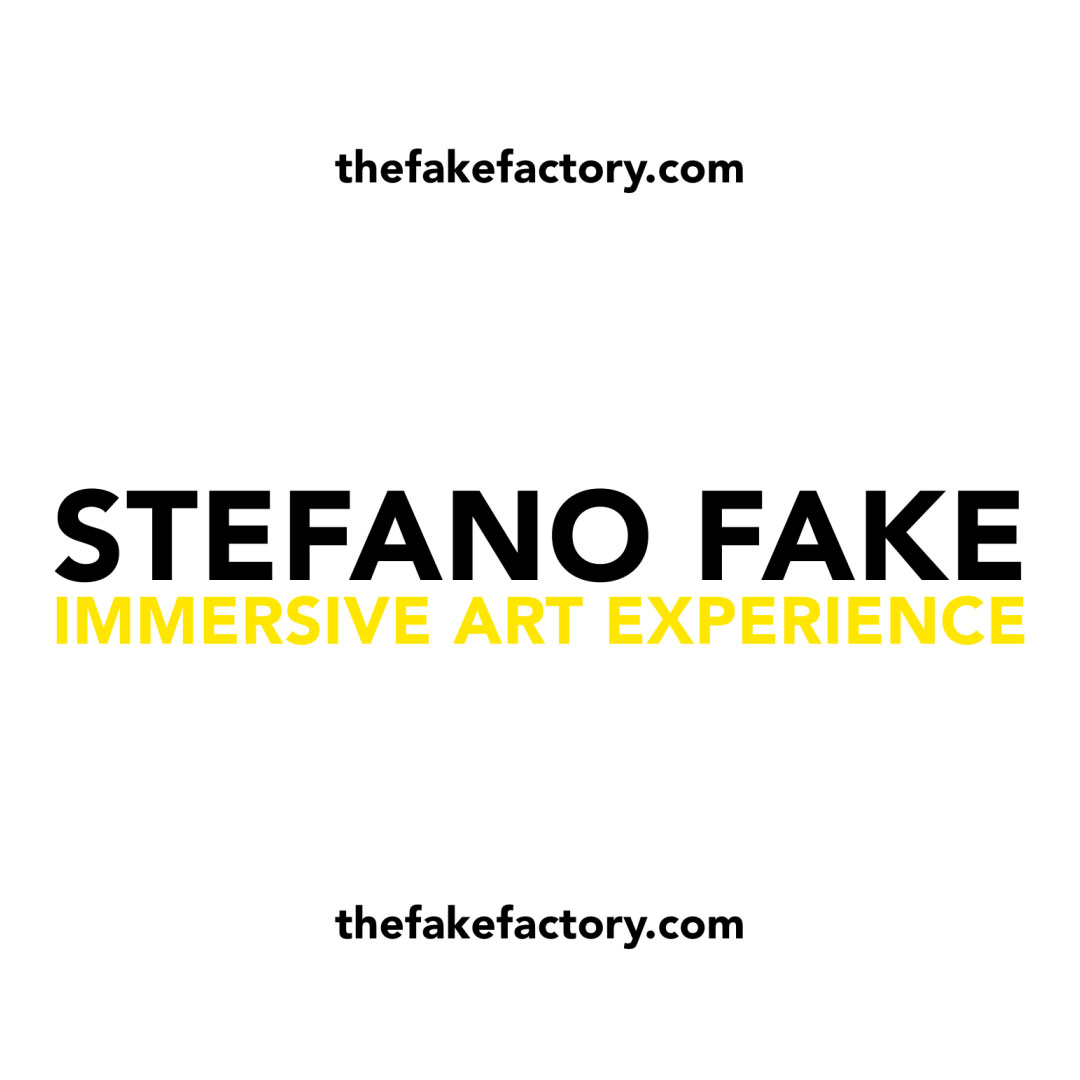 stefano fake immersive art experience_00009