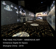 THE FAKE FACTORY - IMMERSIVE ART EXPERIENCE_00002