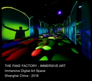 THE FAKE FACTORY - IMMERSIVE ART EXPERIENCE_00003
