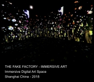 THE FAKE FACTORY - IMMERSIVE ART EXPERIENCE_00005