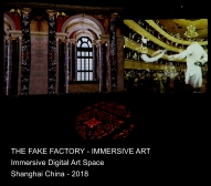 THE FAKE FACTORY - IMMERSIVE ART EXPERIENCE_00006