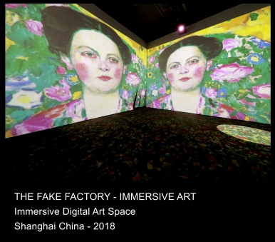 THE FAKE FACTORY - IMMERSIVE ART EXPERIENCE_00007
