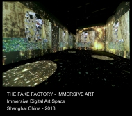 THE FAKE FACTORY - IMMERSIVE ART EXPERIENCE_00008