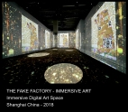 THE FAKE FACTORY - IMMERSIVE ART EXPERIENCE_00009