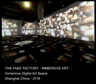 THE FAKE FACTORY - IMMERSIVE ART EXPERIENCE_00010