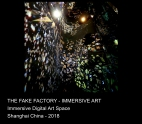 THE FAKE FACTORY - IMMERSIVE ART EXPERIENCE_00011