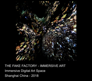 THE FAKE FACTORY - IMMERSIVE ART EXPERIENCE_00012