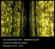 THE FAKE FACTORY - IMMERSIVE ART EXPERIENCE_00013
