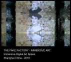 THE FAKE FACTORY - IMMERSIVE ART EXPERIENCE_00014