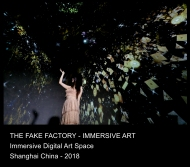 THE FAKE FACTORY - IMMERSIVE ART EXPERIENCE_00017