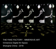 THE FAKE FACTORY - IMMERSIVE ART EXPERIENCE_00021