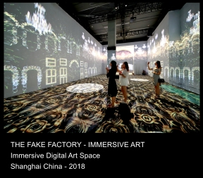 THE FAKE FACTORY - IMMERSIVE ART EXPERIENCE_00022