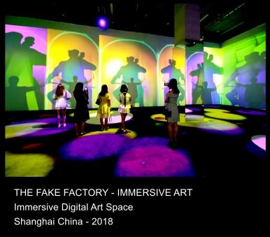 THE FAKE FACTORY - IMMERSIVE ART EXPERIENCE_00023