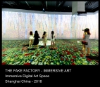THE FAKE FACTORY - IMMERSIVE ART EXPERIENCE_00024
