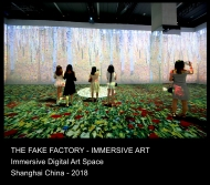 THE FAKE FACTORY - IMMERSIVE ART EXPERIENCE_00025