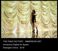 THE FAKE FACTORY - IMMERSIVE ART EXPERIENCE_00029