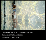 THE FAKE FACTORY - IMMERSIVE ART EXPERIENCE_00032