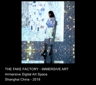 THE FAKE FACTORY - IMMERSIVE ART EXPERIENCE_00034