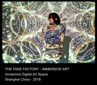 THE FAKE FACTORY - IMMERSIVE ART EXPERIENCE_00035