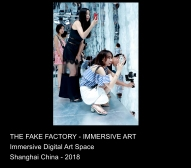 THE FAKE FACTORY - IMMERSIVE ART EXPERIENCE_00036
