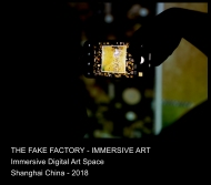 THE FAKE FACTORY - IMMERSIVE ART EXPERIENCE_00037