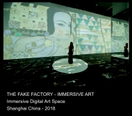 THE FAKE FACTORY - IMMERSIVE ART EXPERIENCE_00039