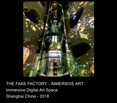 THE FAKE FACTORY - IMMERSIVE ART EXPERIENCE_00040