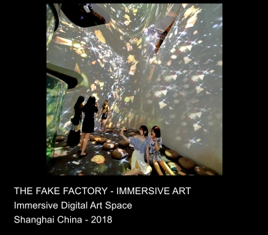 THE FAKE FACTORY - IMMERSIVE ART EXPERIENCE_00041