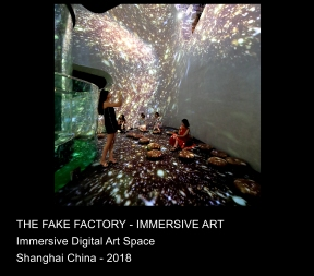 THE FAKE FACTORY - IMMERSIVE ART EXPERIENCE_00042