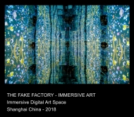 THE FAKE FACTORY - IMMERSIVE ART EXPERIENCE_00047