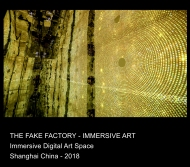 THE FAKE FACTORY - IMMERSIVE ART EXPERIENCE_00048