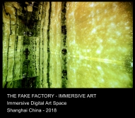 THE FAKE FACTORY - IMMERSIVE ART EXPERIENCE_00049
