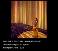 THE FAKE FACTORY - IMMERSIVE ART EXPERIENCE_00050