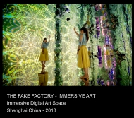 THE FAKE FACTORY - IMMERSIVE ART EXPERIENCE_00051