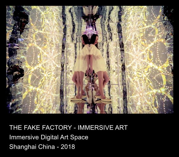THE FAKE FACTORY - IMMERSIVE ART EXPERIENCE_00052