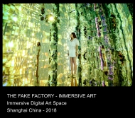 THE FAKE FACTORY - IMMERSIVE ART EXPERIENCE_00053