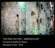 THE FAKE FACTORY - IMMERSIVE ART EXPERIENCE_00055