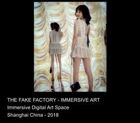 THE FAKE FACTORY - IMMERSIVE ART EXPERIENCE_00056