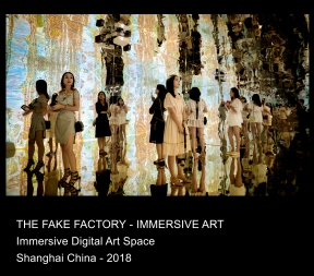 THE FAKE FACTORY - IMMERSIVE ART EXPERIENCE_00057