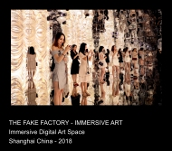 THE FAKE FACTORY - IMMERSIVE ART EXPERIENCE_00058