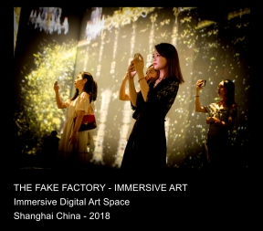 THE FAKE FACTORY - IMMERSIVE ART EXPERIENCE_00064