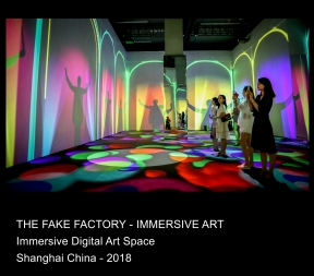 THE FAKE FACTORY - IMMERSIVE ART EXPERIENCE_00065