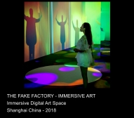 THE FAKE FACTORY - IMMERSIVE ART EXPERIENCE_00066