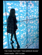THE FAKE FACTORY - THE MIRROR ROOM_00006
