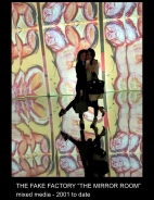 THE FAKE FACTORY - THE MIRROR ROOM_00114