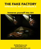 IMMERSIVE ART EXPERIENCE -THE FAKE FACTORY CARAVAGGIO_00040_00012